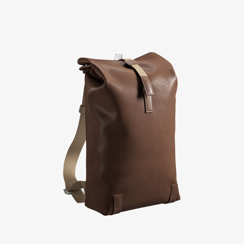 Pickwick Leather