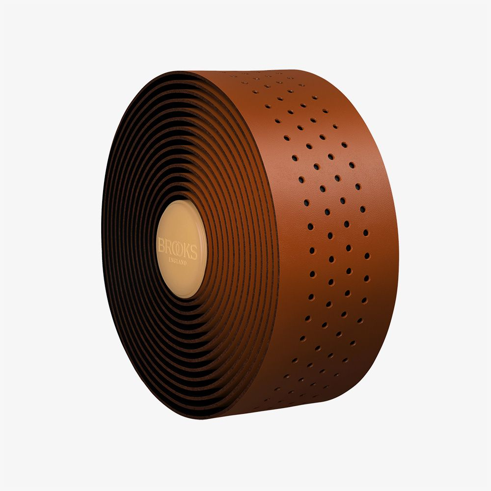 Leather Bar Tape