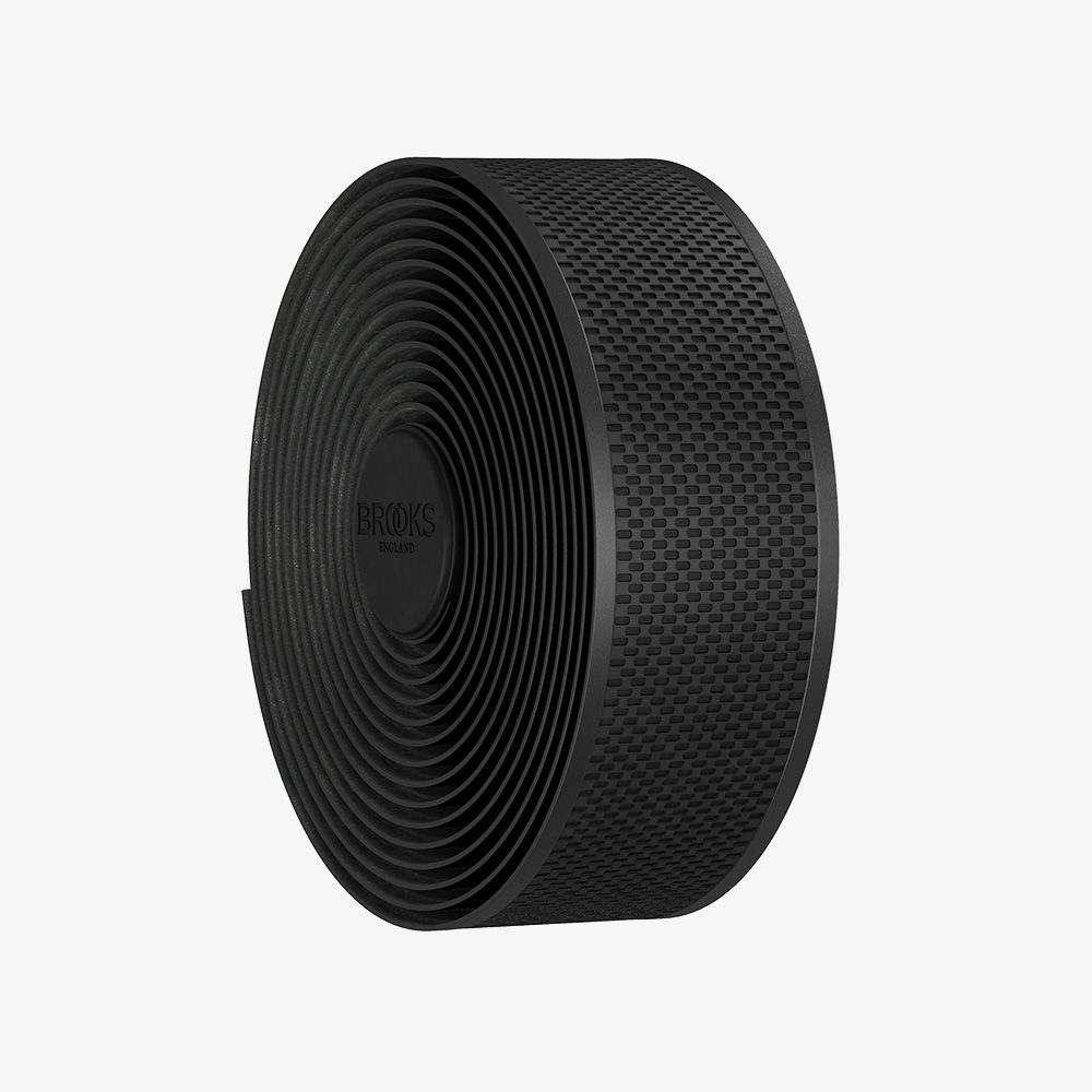 Cambium Rubber Bar Tape