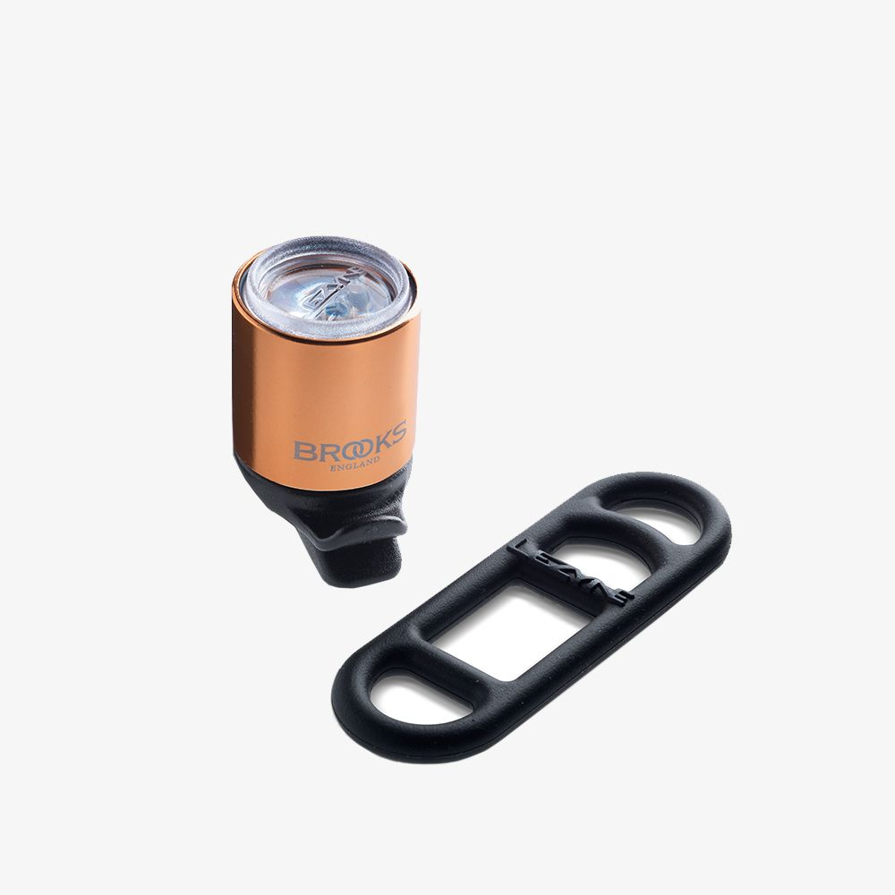 Femto Front Light