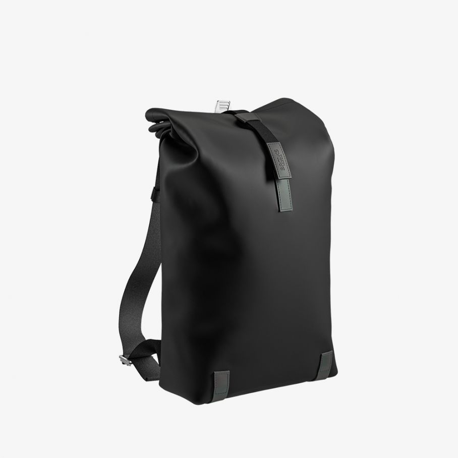 Pickwick coated remade-Black-26 L
